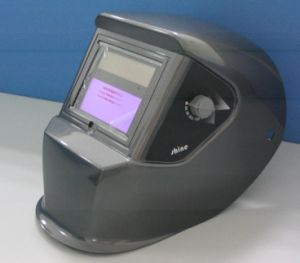 Modern Comfortable Welding Mask as-2 with CE pictures & photos