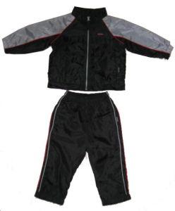 Baby & Children′s Jacket (HS127)