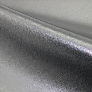Anti-Fouling Furntiure PU Leather Ds-A1121 pictures & photos