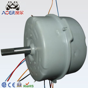 China 120v ac small electric motor low rpm high torque for 120 rpm ac motor