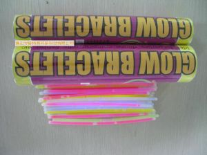 Light Sticks - 2