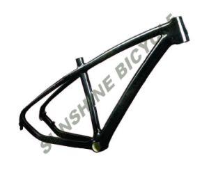 Carbon MTB 27.5er Frame