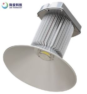 AC90V-264V Pure White 80W Bridgelux LED High Bay Light pictures & photos