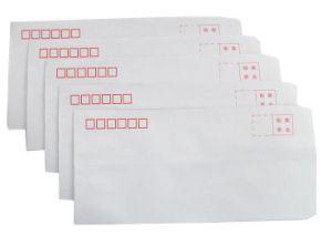 Paper Envelope (XY0756)