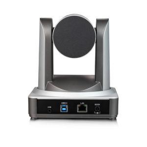 12X Smart HDMI/USB3.0/Sdi/LAN Vc PTZ Camera pictures & photos