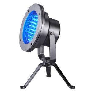 LED Underwater Light (LN-UW002)