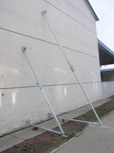 Construction Formwork Facilities_Steel Props