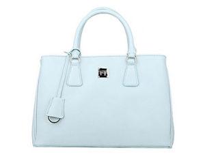 Ladies Handbag 011 pictures & photos