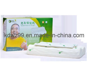 Healthcare Pillow for Elders with Good Effective
