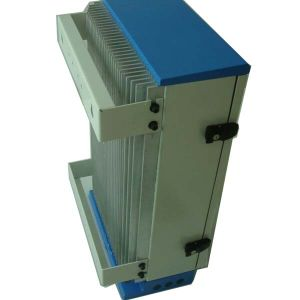 5W, 10W, 20W Lte700MHz Signal Repeater Booster
