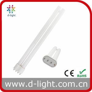 24W 2g11 T6 Plug CFL/ESL