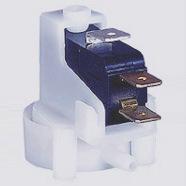 Pressure Switch (LF40-01)
