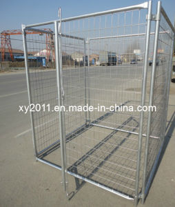 Dog Kennel / Dog Cage (XY-E1023) pictures & photos