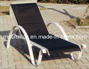 Outdoor Furniture, Sling Furniture