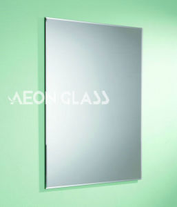 1.8mm, 2mm Aluminum Mirror by Sheet Glass pictures & photos