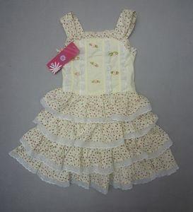 Child Clothing, Cute Fashion Dress - 17