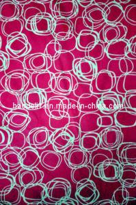 Minky Velboa Fabric