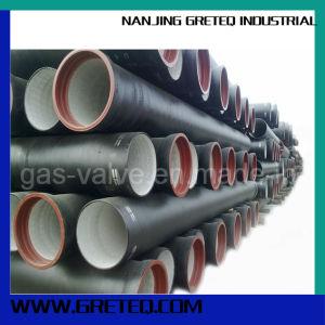 C25 C30 C40 Cast Iron Pipe