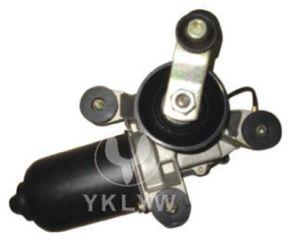Wiper Motor for KIA
