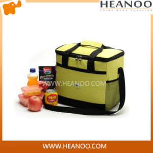 Food Fruit Seafood Steak Insulation Cooler Picnic Bag pictures & photos