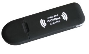 Ralink Rt3070 USB WiFi Dongle for Set Top Box (STB)