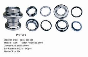 High Quality Bicycle Head Parts (PFT-204)