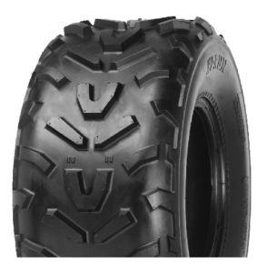ATV Tire P367