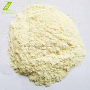 Amino Acid Organic Fertilizer: Humizone 80% Vegetal Amino Acid (VAA80-P) pictures & photos