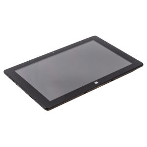Hot Sale Dual System 10 Inch 3G Android Tablet PC (HJ-TB10) pictures & photos