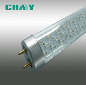 LED Tube Light (D106)