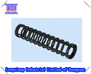 Plastic Mould for Electronic Parts pictures & photos