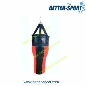 Boxing Bag, Sand Bag, Boxing Equipment pictures & photos