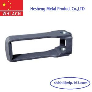 Carbon Steel Investment Precision Casting for Building Material pictures & photos
