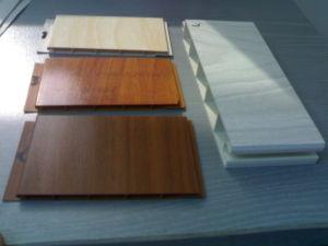 PVC Door Panel pictures & photos