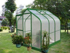 Greenhouse (G1003)
