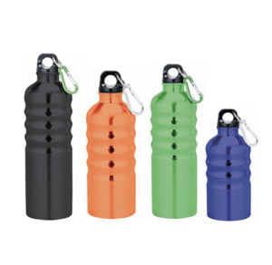 New Design Sport Bottle