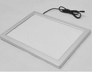 Hotsale: YGY22 Snap Frame LED Light Box pictures & photos