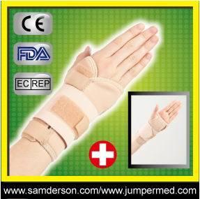 Wrist Splint (JM-WR02501)