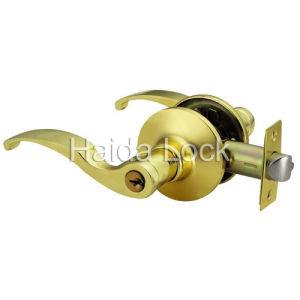 Door Lock (HD024)
