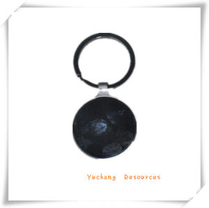 Promotion Gift for Key Chain Key Ring (KR007) pictures & photos
