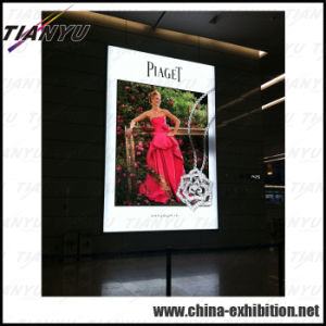 Outdoor & Indoor LED Advertising Light Box pictures & photos