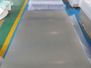 Titanium Alloys Plates