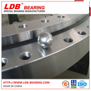 Pentium Quality Slewing Bearing & Slewing Drive pictures & photos