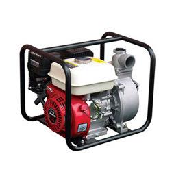 Water Pump (LTP100C) pictures & photos