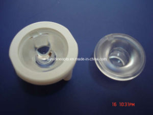 LED Lens for CREE LEDs (LHH20XX-CRW)