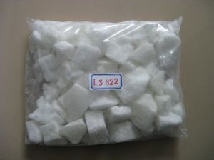 Aluminate Coupling Agent pictures & photos