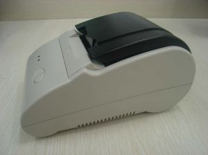 T3 POS Printer pictures & photos
