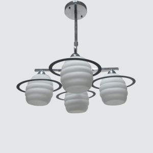 Chandelier Pendant Lamp Ceiling Light pictures & photos