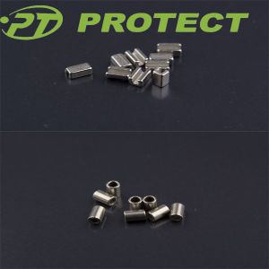 Dental Orthodontic Stopper with CE/ISO/FDA pictures & photos