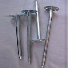 Metal Insulation Anchor pictures & photos